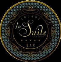 La Suite Gastro Bar
